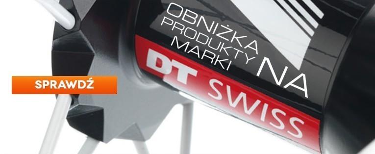 DT Swiss_PL