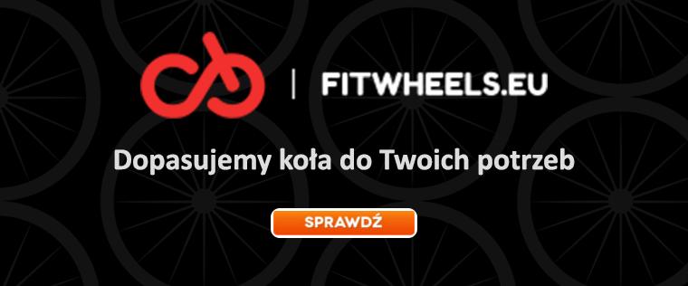 Fitwheels