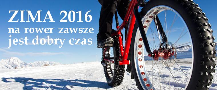 Zima 2016/2017