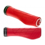 Chwyty Ergon GA3 Large risky red 2020