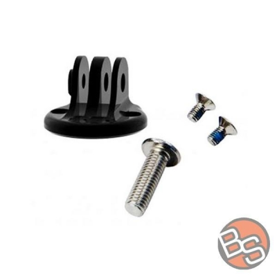 Adapter do kamery K-Edge GoPro Combo-49865