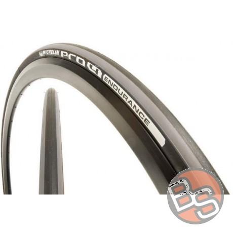 Opona Michelin Pro4 Endurance 700x23C szara