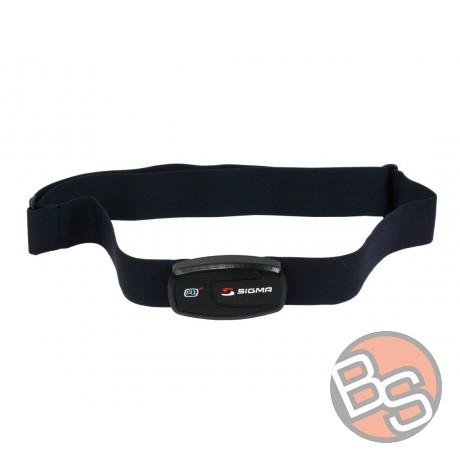 Opaska Sigma Sport STS Comfortex 20324