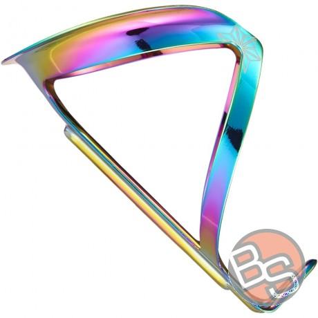 Koszyk na bidon aluminiowy Supacaz