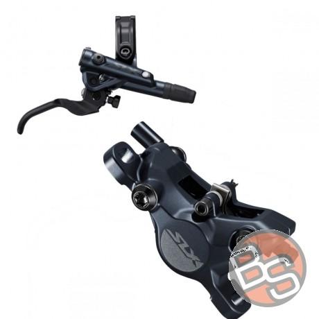 Hamulec tylny Shimano SLX BR-M7100 1700mm okł. żywiczne