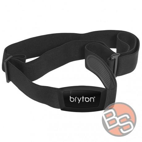 Opaska - czujnik tętna Bryton Rider