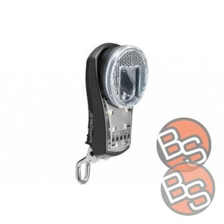 Lampka przednia Busch & Muller Lumotec IQ Fly RT Senso Plus