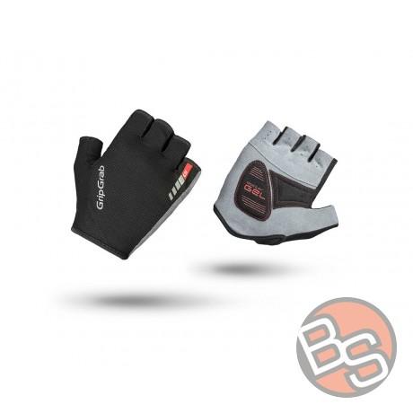 Rękawiczki GripGrab EasyRider