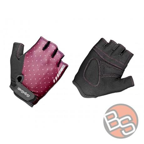 Rękawiczki damskie GripGrab Rouleur