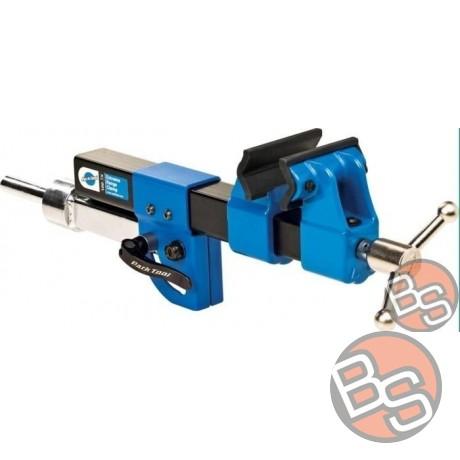 Uchwyt Park Tool 100-7X do stojaków montażowych