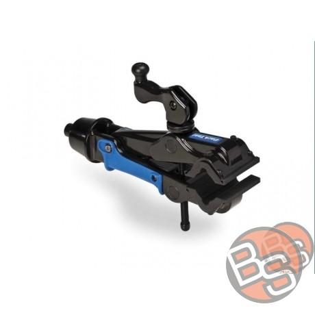 Uchwyt Park Tool 100-5D do stojaków montażowych