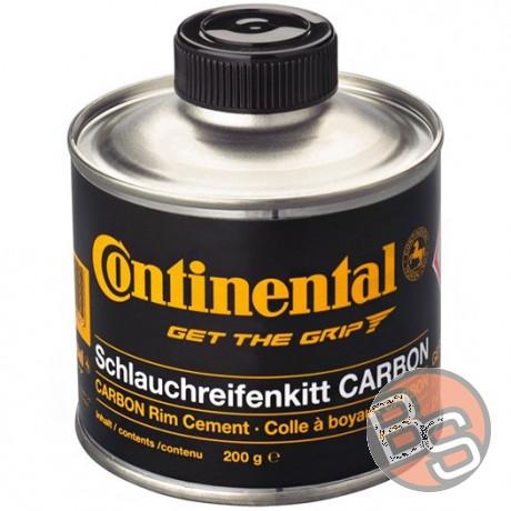 Klej do szytek Continental do obręczy Carbon 200g