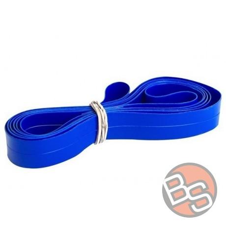 Opaska taśma na obręcz Velox High Pressure PVC 26'' x 20mm