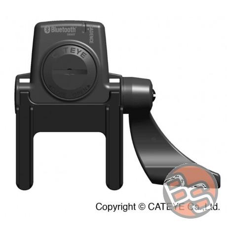 Czujnik prędkości/kadencji Cateye STRADA SMART / PADRONE SMART ISC-12