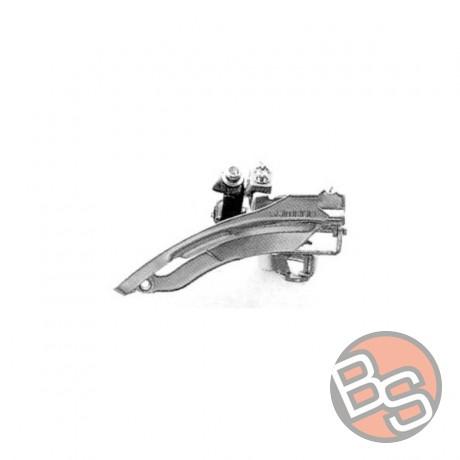 Przerzutka przednia Shimano Tourney FD-TZ31 Down Swing 31.8mm z górnym ciągiem