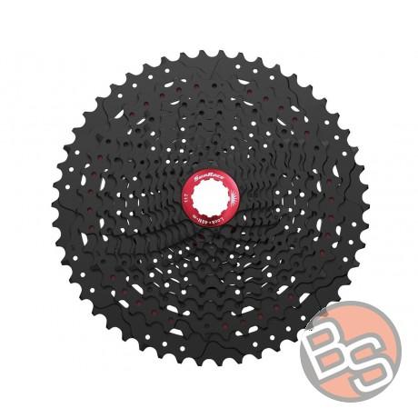 Kaseta SunRace MZ90 12sp 11-50T czarna