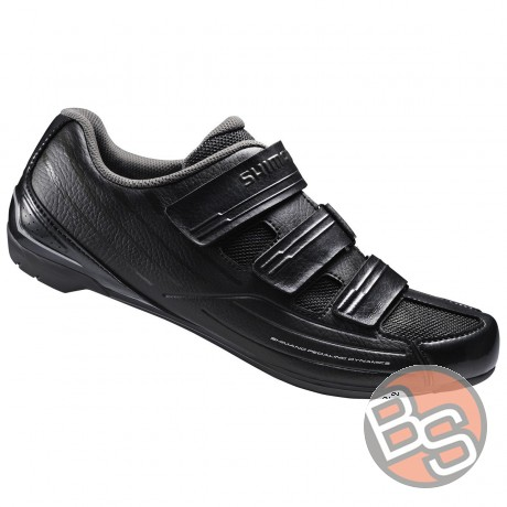 Buty szosowe Shimano SH-RP200 46 czarne