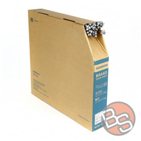 Linka hamulca Shimano MTB SUS 1.6x2050mm