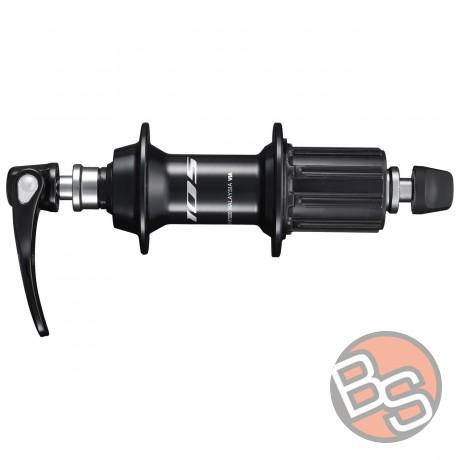 Piasta tył Shimano 105 FH-R7000 32H