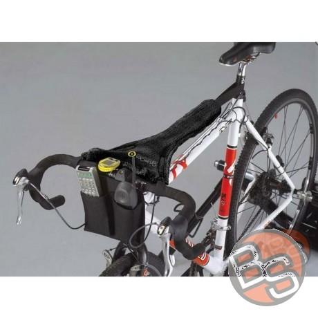 Ochraniacz na rower - potnik CycleOps