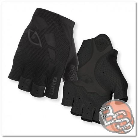 Rękawiczki Giro Zero czarne