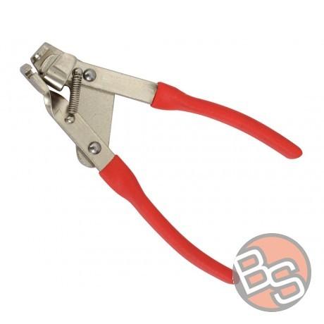 Pliers Bike Hand YC-766