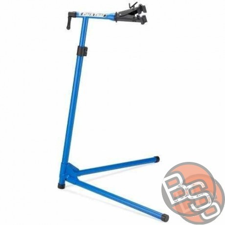 Mounting Stand Park Tool PCS-9 primary
