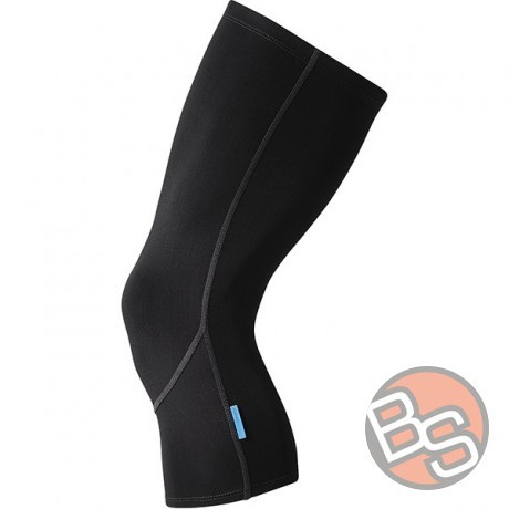 Nakolanniki Shimano Thermal Knee Warmer