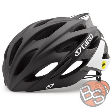 Road Helmet GIRO Savant MIPS