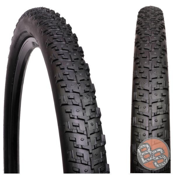 Wtb Nano TCS Light Fast Rolling Tire Wtb Nano 29x2.1 Tcs Light Fr Fold