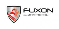 Fuxon